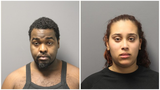 Baldwin St Pawtucket drug bust suspects_621445