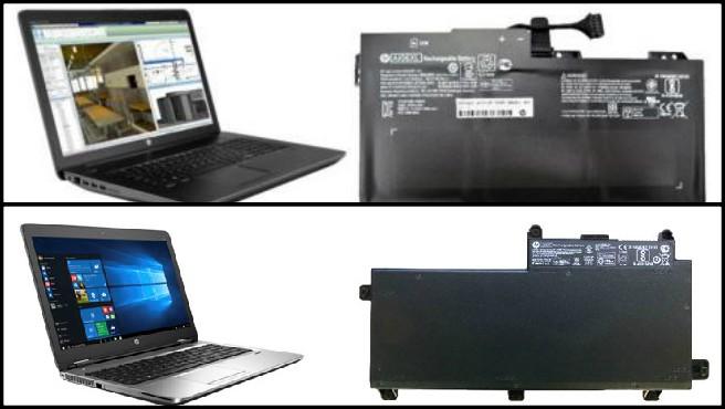 Battery recalls_617083