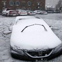 Winter Weather Boston_616388