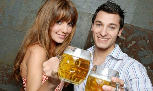 couple-drinking-beer_1517349143470_337747_ver1-0_32941946_ver1-0_640_360_633906