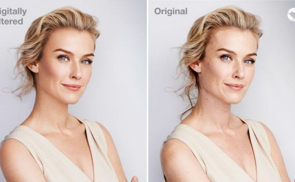 cvs beauty standards_622703