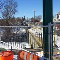 division st in Pawtucket bridge 2_625188
