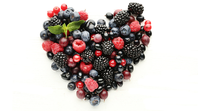 heart-shaped-berries-fruit_1515791025708_332403_ver1-0_31511322_ver1-0_640_360_621820