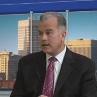 House Speaker Nicholas Mattiello on Dan York State of Mind_627570