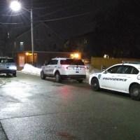 mowry street shooting_621189