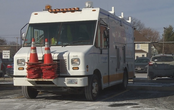 National Grid Truck_615672