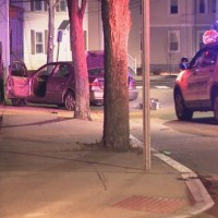 providence officer assaulted_630354