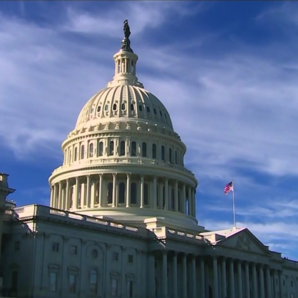 Local lawmakers react to brief Government shutdown