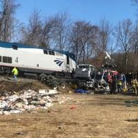 GOP Train Accident_633829