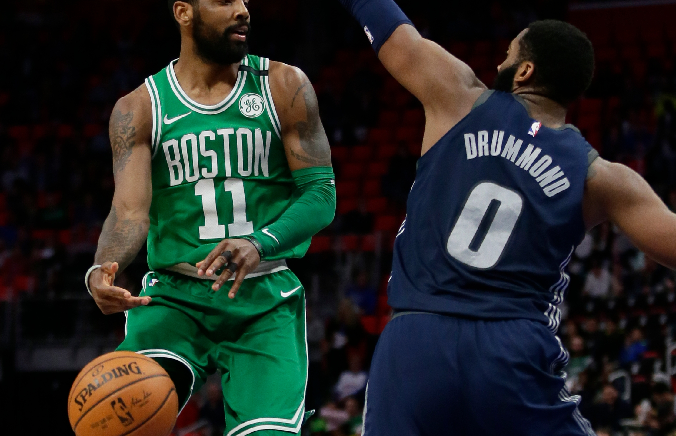 Kyrie Irving, Andre Drummond_651214