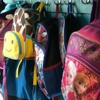 backpacks_648573