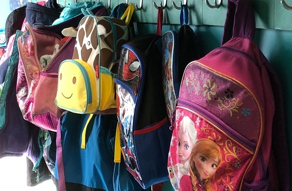 backpacks_648573