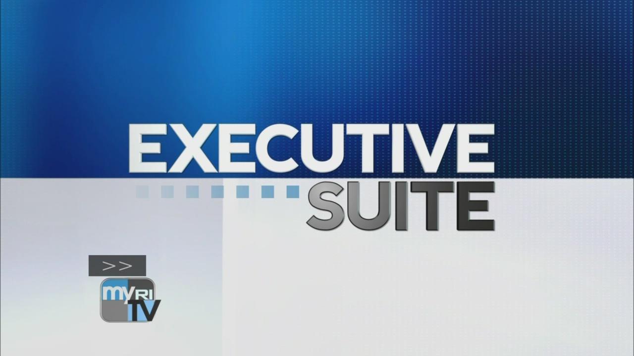 Executive Suite logo_78302