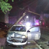 douglas ave crash_645018