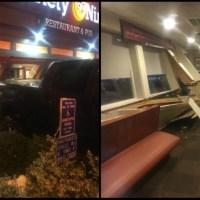 Foxboro crash_638935
