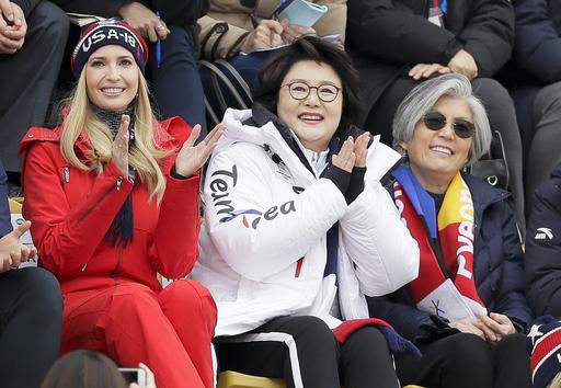 Pyeongchang Olympics Snowboard Men_650382
