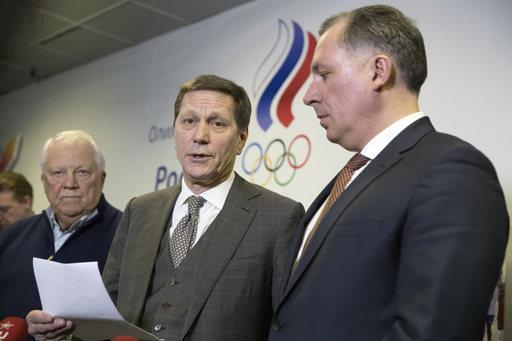Alexander Zhukov, Vitaly Smirnov, Stanislav Pozdnyakov_652857