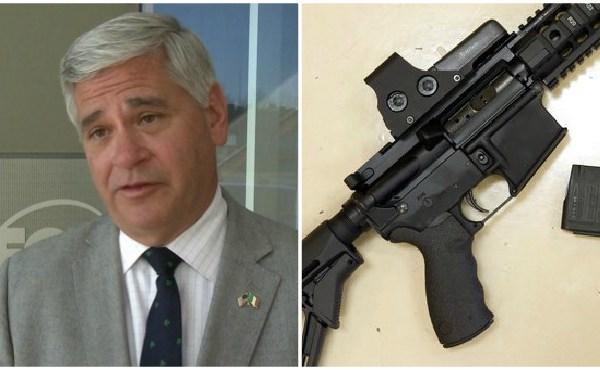 kilmartin gun bill_652095
