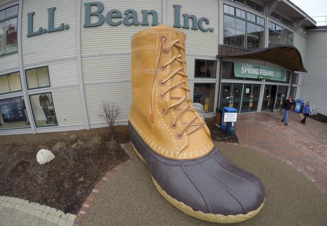 ll bean policy change_640139