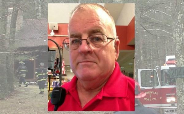 Pascoag Fire Lt. Richard Jenks_643798