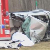 NY crash_648745