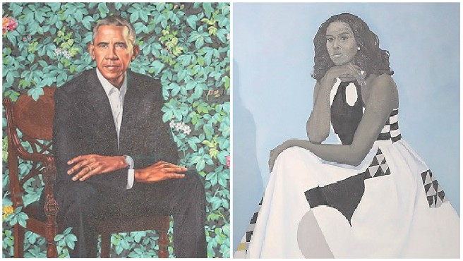 obama portrait side by side_641836