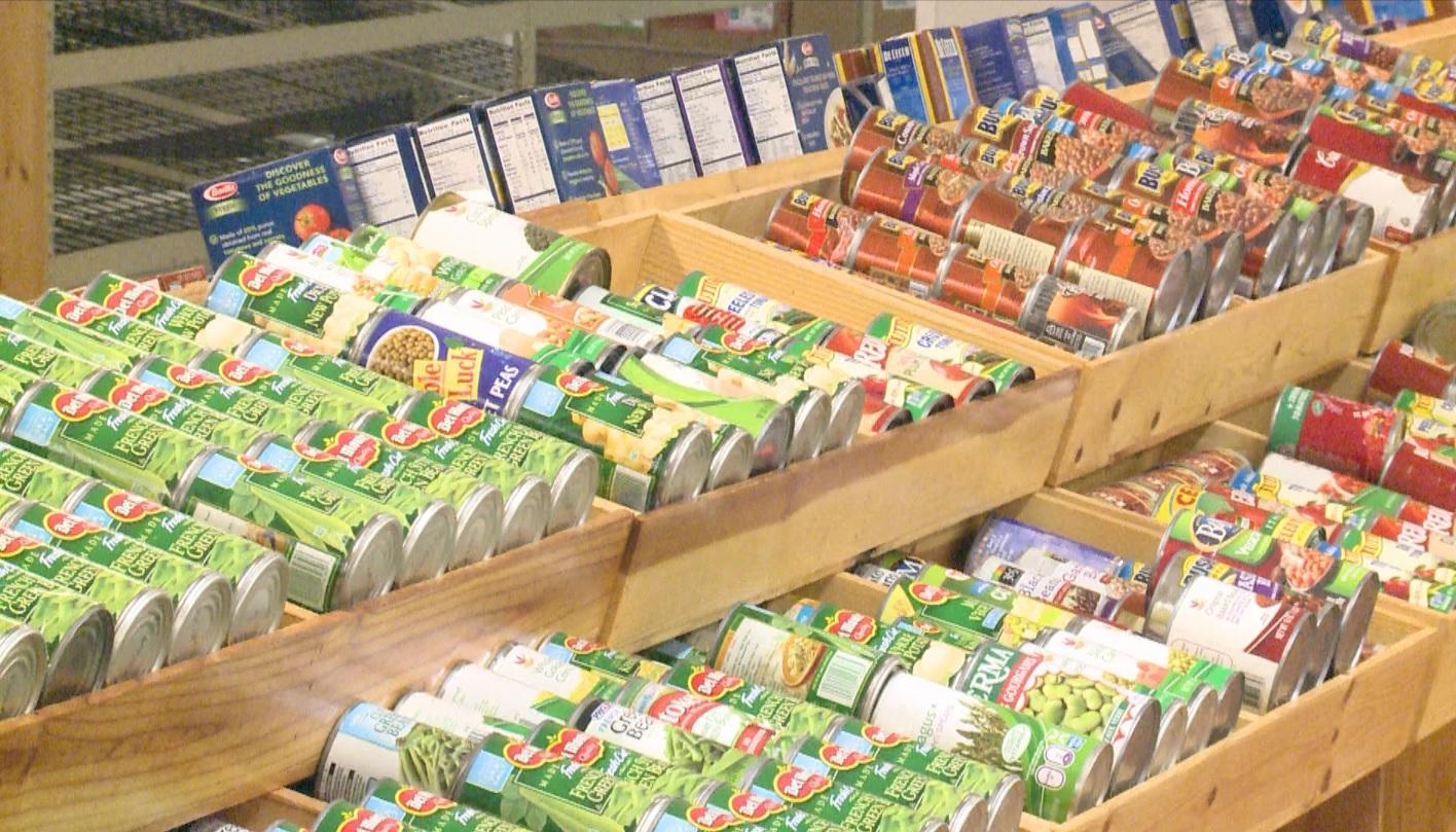 ri-food-bank-donations_379976
