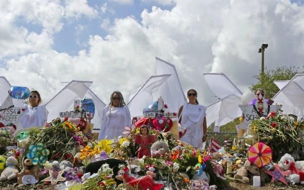 school shooting angels_651211