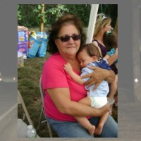 West Greenwich Route 102 pedestrian crash victim Betty Turnbull_652199