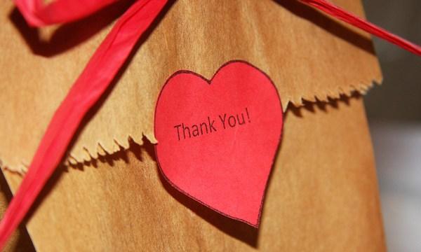 valentines-day_1518219357218_341720_ver1-0_33747290_ver1-0_640_360_640943