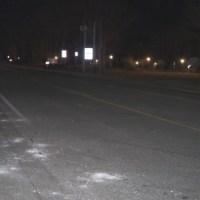 west greenwich pedestrian crash_652006