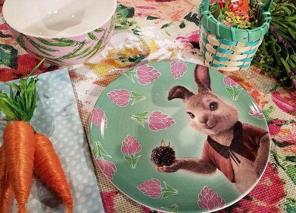 Easter table decor small_1522158788125.jpg.jpg
