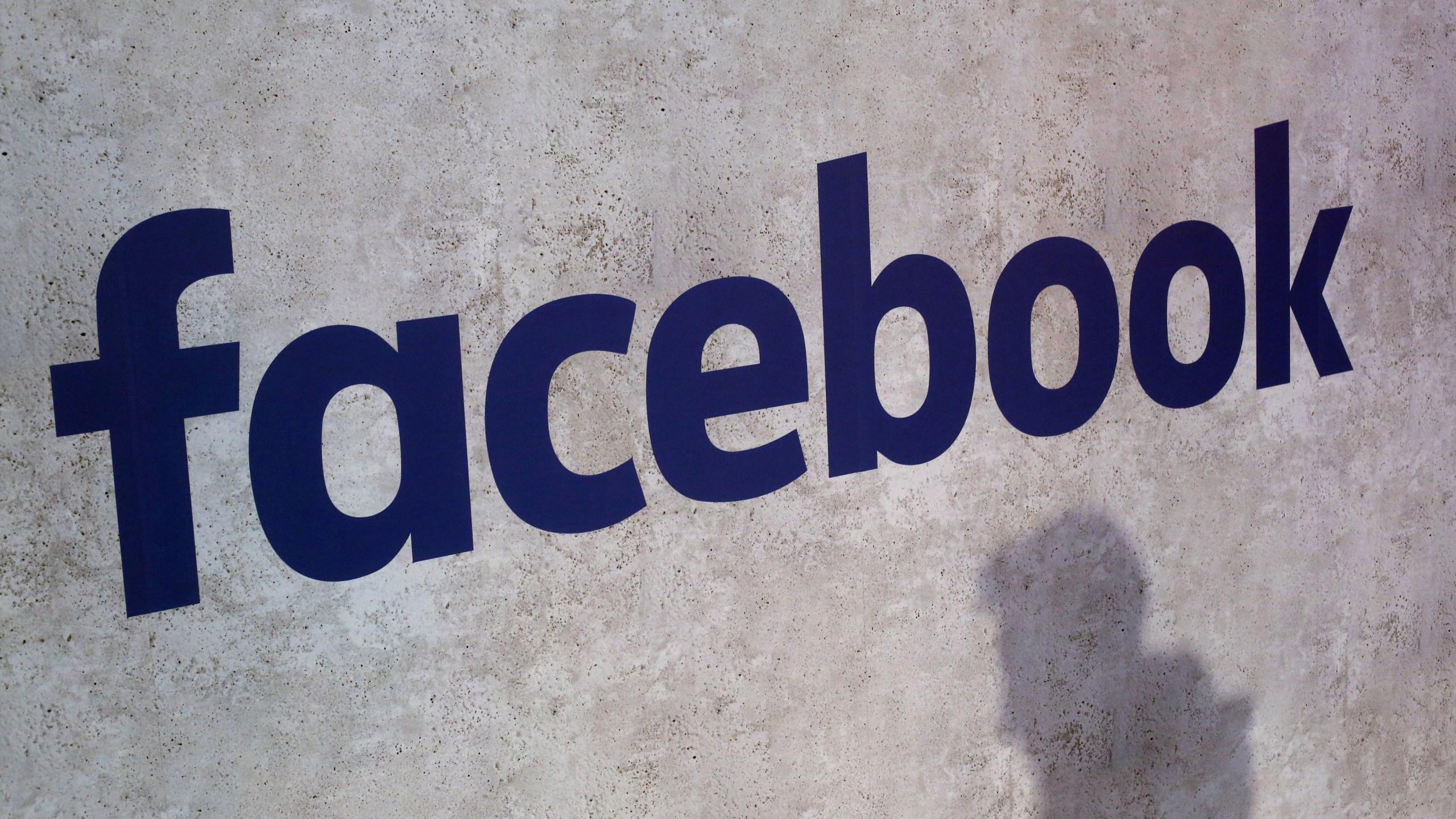 Facebook_Cambridge_Analytica_Whistleblower_45141-159532.jpg53052724