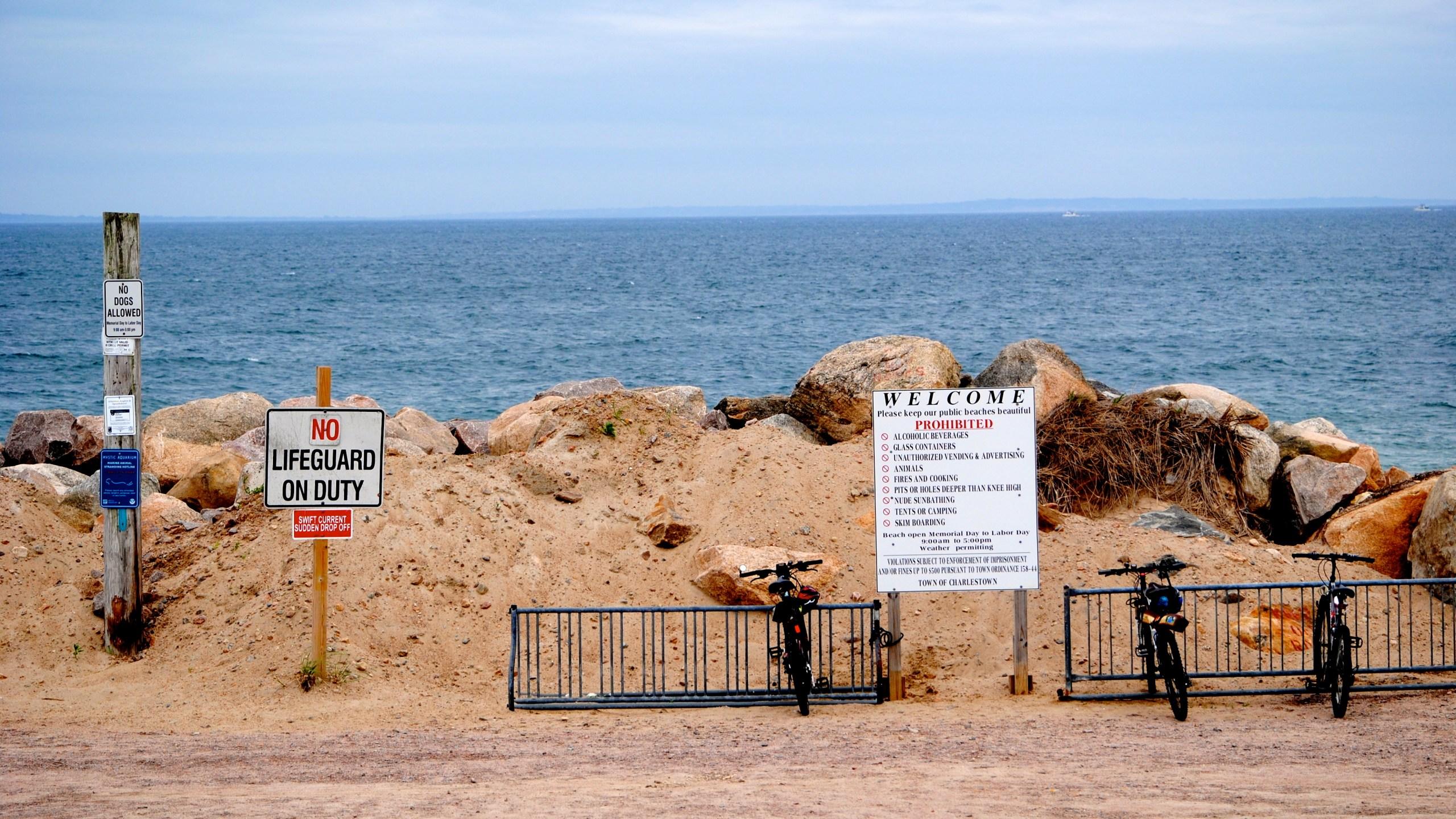 Generic Beach 3_1521143014306.jpg.jpg