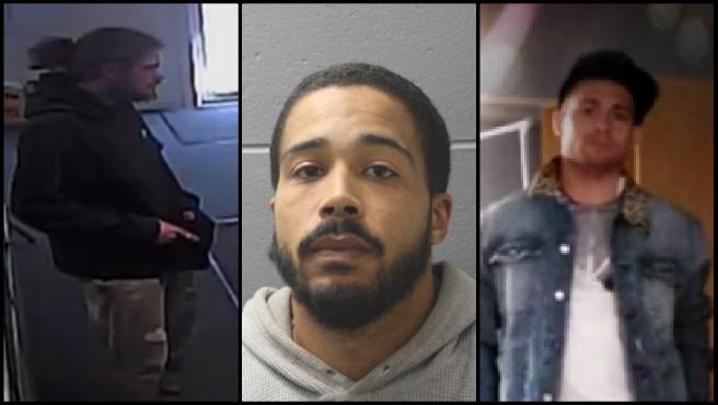 Gronk Burglary arrest_1521846203805.jpg.jpg