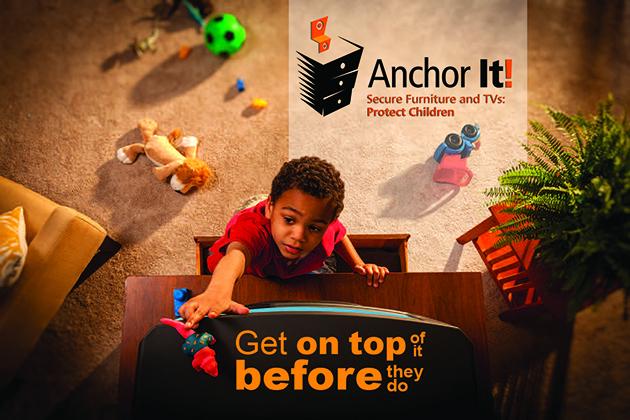 anchorit_print_image-web_1522345240244.jpg