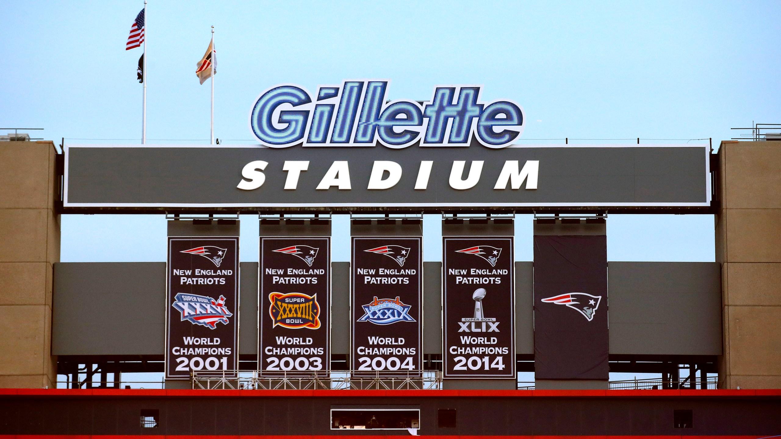 Giants Patriots Football_546968