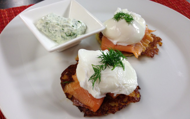 boxty-benedict-finished_1520451301634.jpg