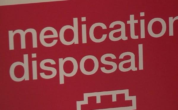 cvs medication disposal_657560
