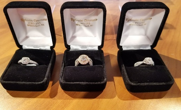 engagement rings_663649