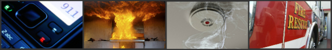 fire-safety-banner-collage_1521130333403.jpg