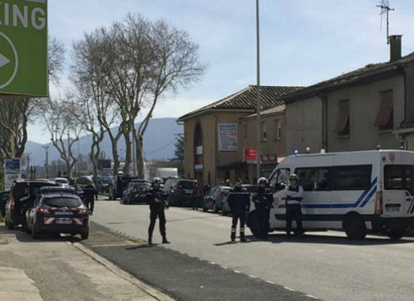 french-hostage-situation_1521816970256.jpg