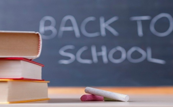 generic-istock-back-to-school-resized_1521143674527.jpg