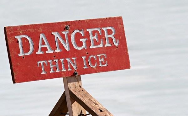 danger thin ice_1521136824505