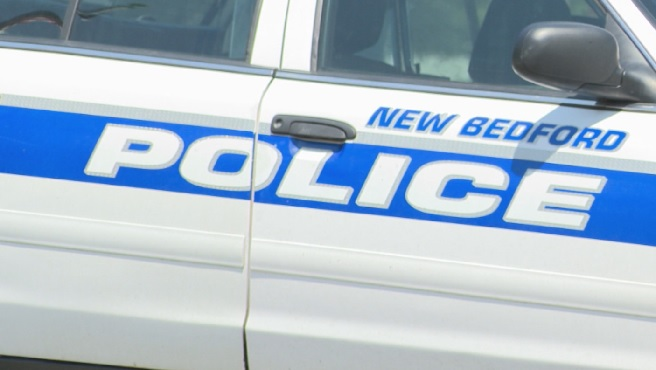 generic new bedford police cruiser_601266