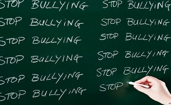 generic-stop-bullying-640x480-resized_1522345368775.jpg