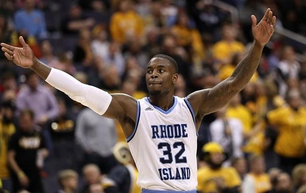 Atlantic 10 Basketball Tournament - Quarterfinals_659256