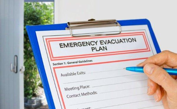 istock-evacuation-plan_1521139309353.jpg