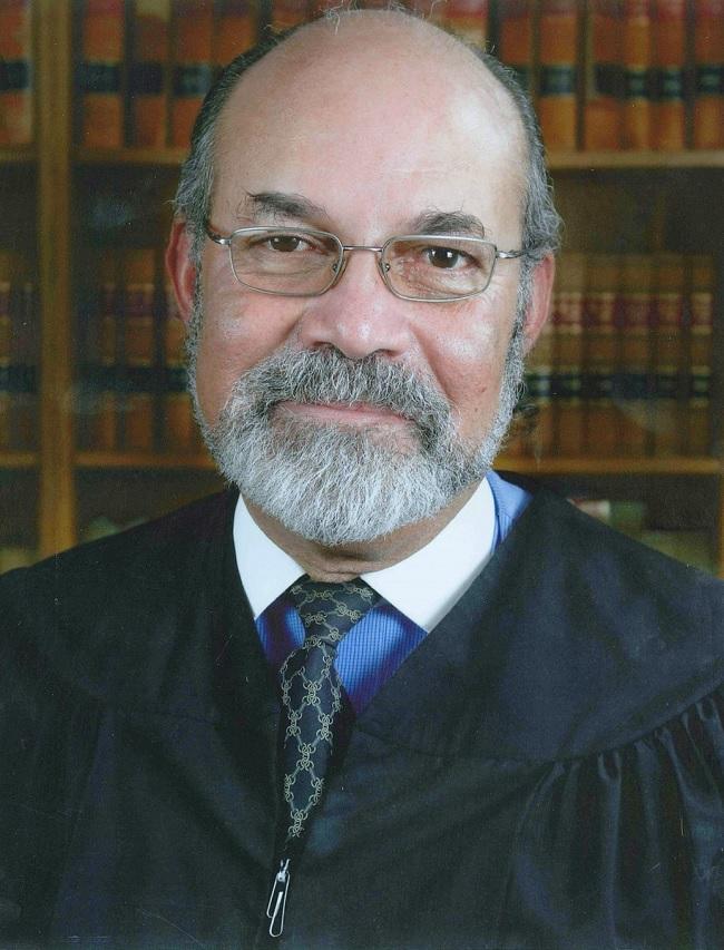 judge william clifton_1522028469882.jpg.jpg