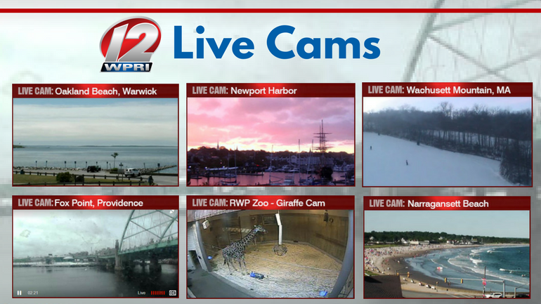 live cams image_1521057857302.png.jpg